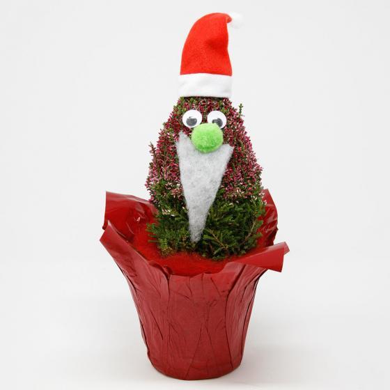 Weihnachtswichtel | #2