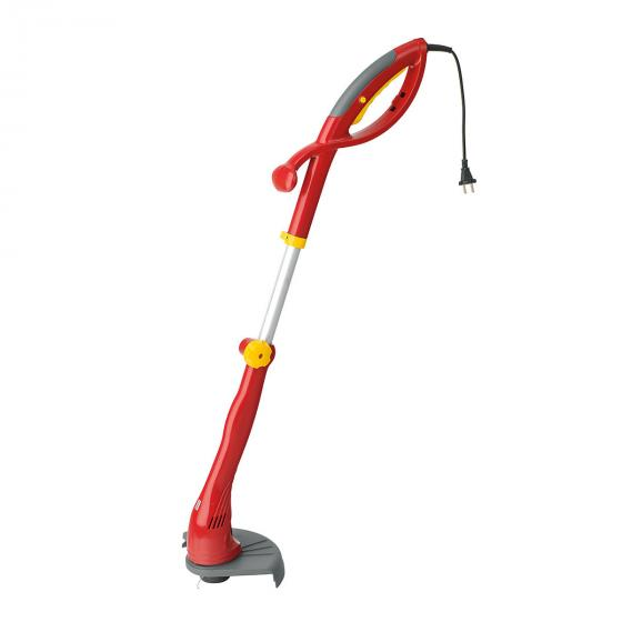 WOLF Garten Elektro-Trimmer Campus 350 RT, 25cm 350W | #2