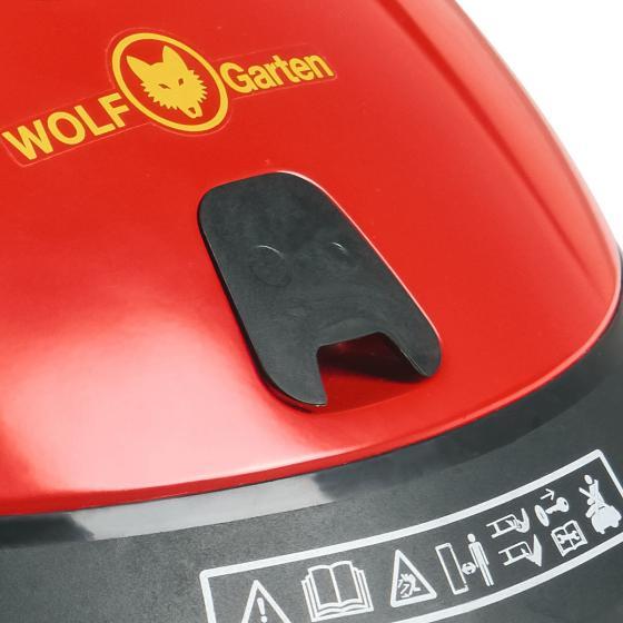 WOLF Garten Robomäher LOOPO S300 | #2