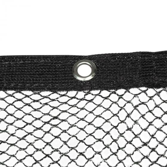 Velda Teichabdecknetz, 2 x 3 m | #2