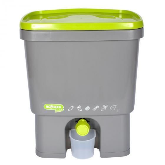 Bokashi Komposter, 16 Liter | #2