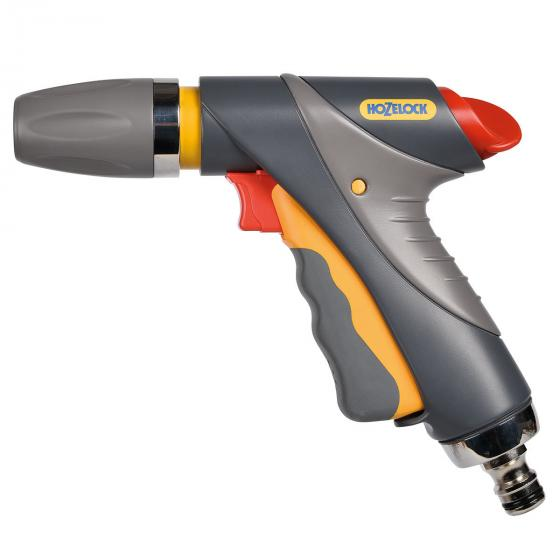 Hozelock Wasserspritze Jet Spray Pro | #2