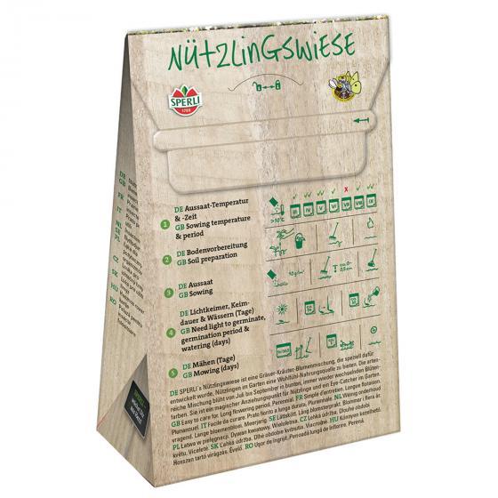 Nützlingswiesensamen, 250 g | #2