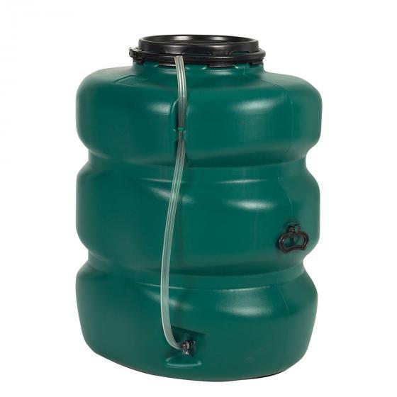 Gartentank 500 L | #2