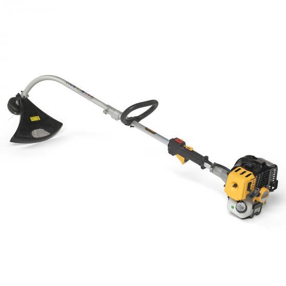 Benzin-Rasentrimmer TR 250 J | #2