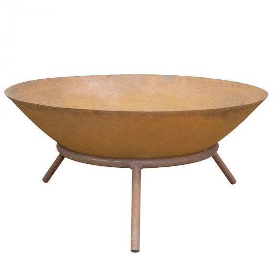 Feuerschale Fire Bowl | #2