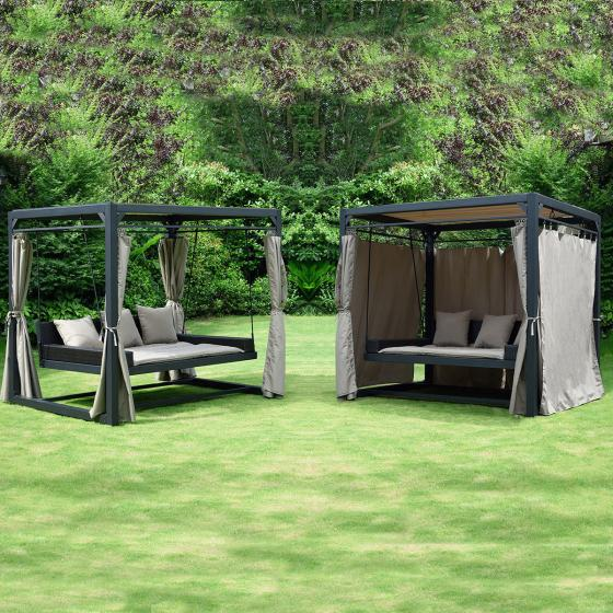 Pavillon Provence | #2