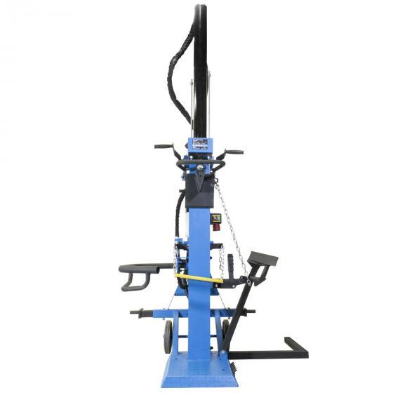 Langholzspalter GHS 1000/14TEZ-A, 400 V   #2