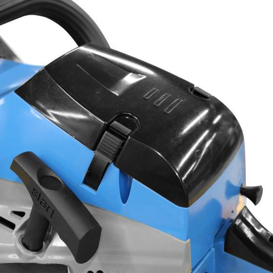 Benzin-Kettensäge KS 450-53 | #2