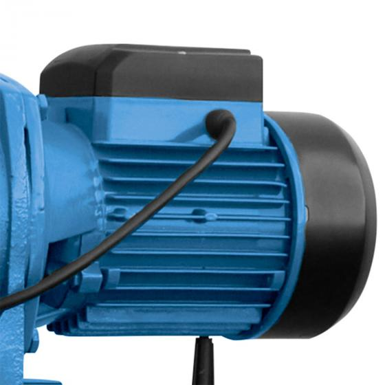 Hauswasserwerk HWW 2100 G | #2