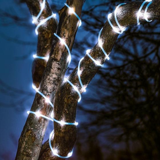 Solar-Lichterschlauch Garden | #2