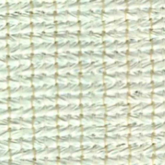 Sonnensegel Solino 3,6 m quadratisch, weiß | #2