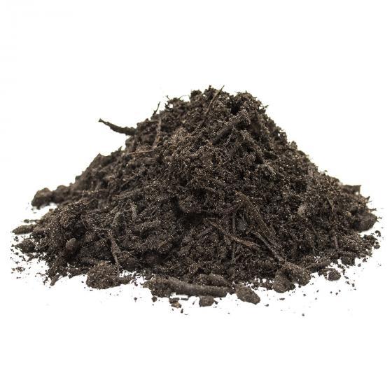 Bio Hochbeet Kompost, 40 Liter | #2