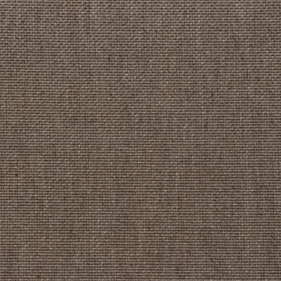 Hochlehner-Auflage Anka, taupe | #2