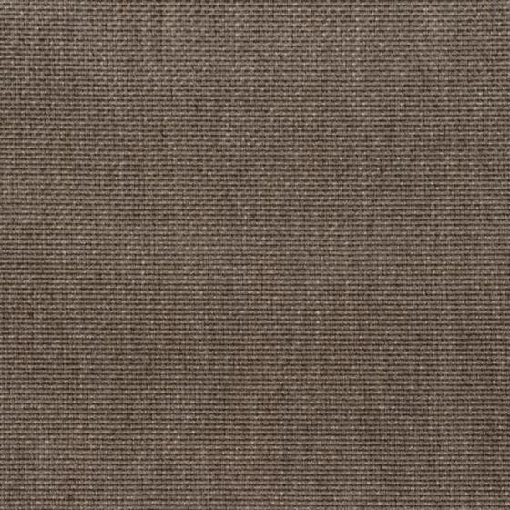 Sitzkissen-Auflage Anka, taupe | #2