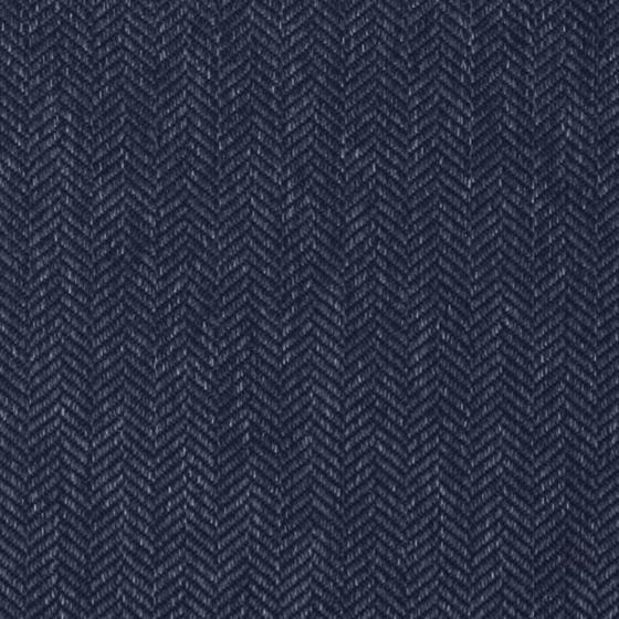 Hochlehner-Auflage Aster, dunkelblau | #2