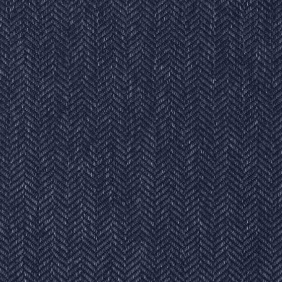 Gartenliegen-Auflage Aster, dunkelblau | #2