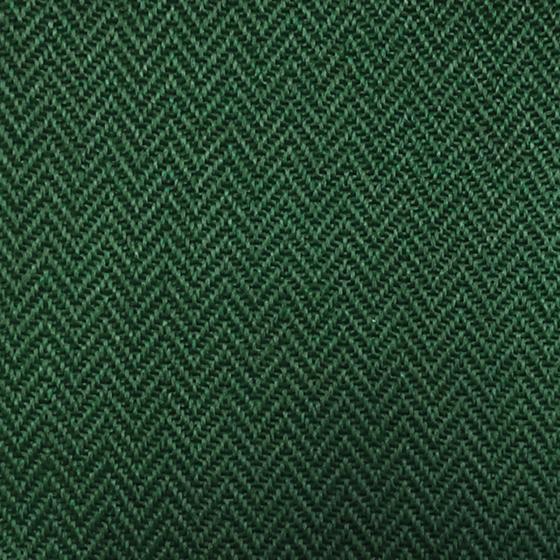 Gartenliegen-Auflage Aster, smaragdgrün   #2