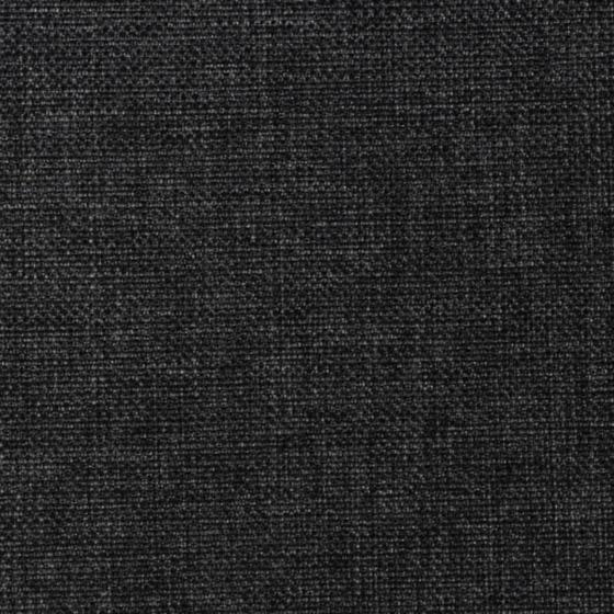 Gartenstuhl-Auflage Musica, anthrazit | #2