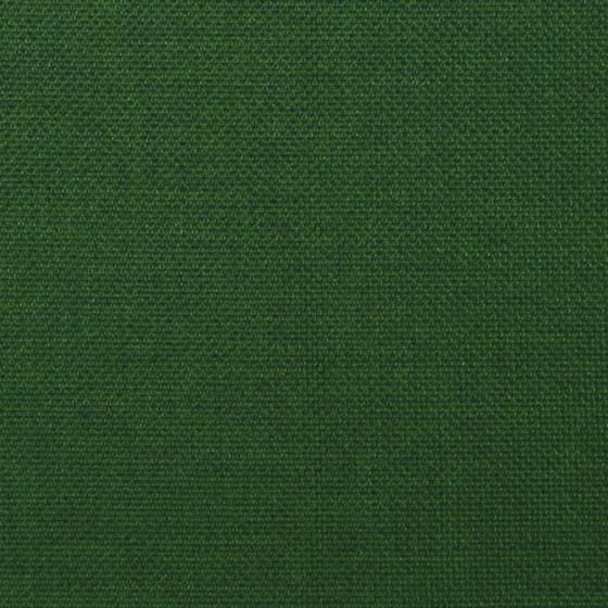 Hochlehner-Auflage Musica, grün | #2