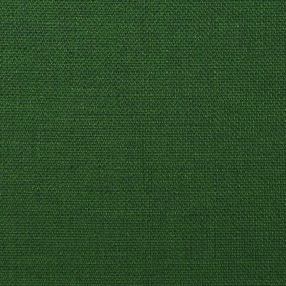 Gartenstuhl-Auflage Musica, grün | #2