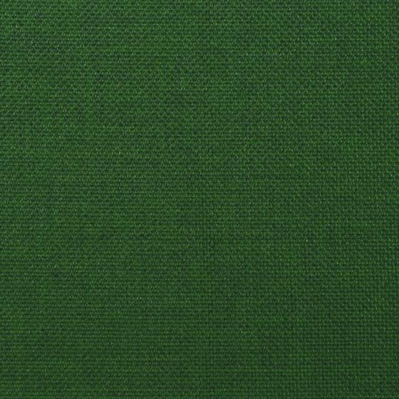 Auflage Musica für Stapelsessel, grün | #2