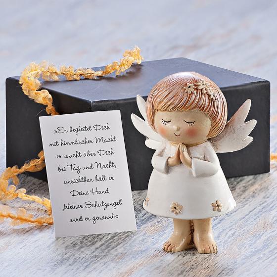 Geschenkebox Engel Diana | #2