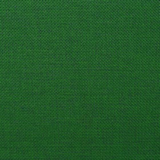 Gartenliegen-Auflage Stella, grün   #2