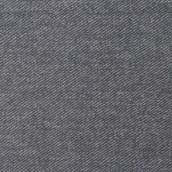 Hochlehner-Auflage Mika, grau | #2