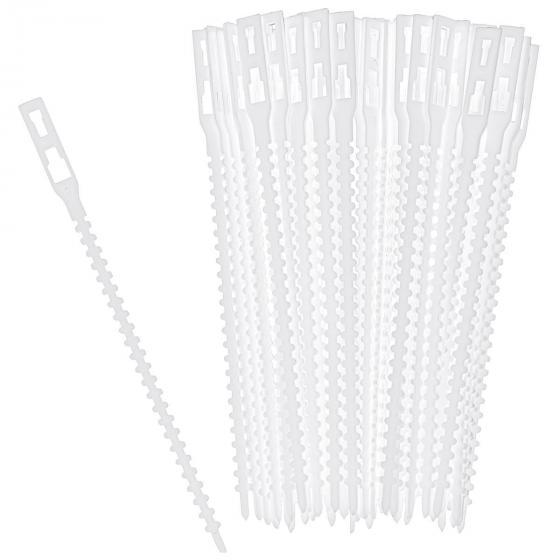 Universalbinder, flexibel, 20 Stück | #2