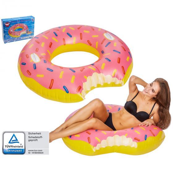 Donut Schwimmring, 104x24cm | #2