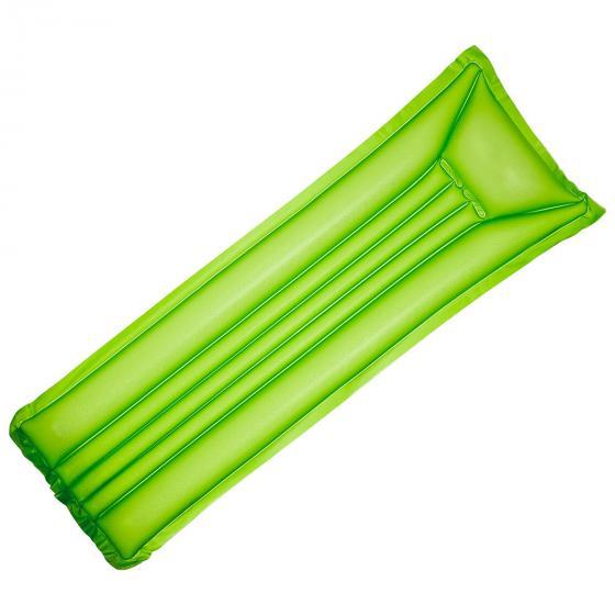 Luftmatratze Neon, 174x59cm, Grün | #2