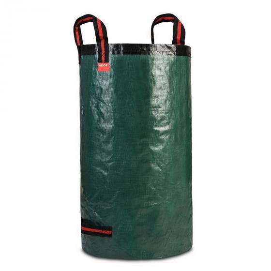 Gartensack Profi M, 120 Liter, 45x75 cm | #2