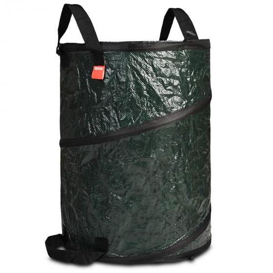 Pop-Up-Sack L 160 LIter, 52x75 cm | #2