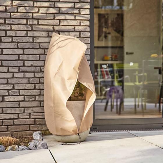Kübelpflanzen-Sack, 180x120 cm | #2