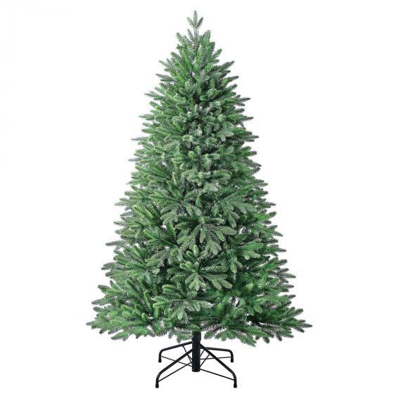 Künstlicher Weihnachtsbaum Fichte, 180 cm | #2