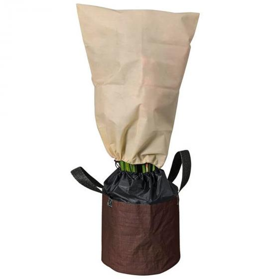 Kübelpflanzen-Sack, 2er-Set, 180x120 cm   #2