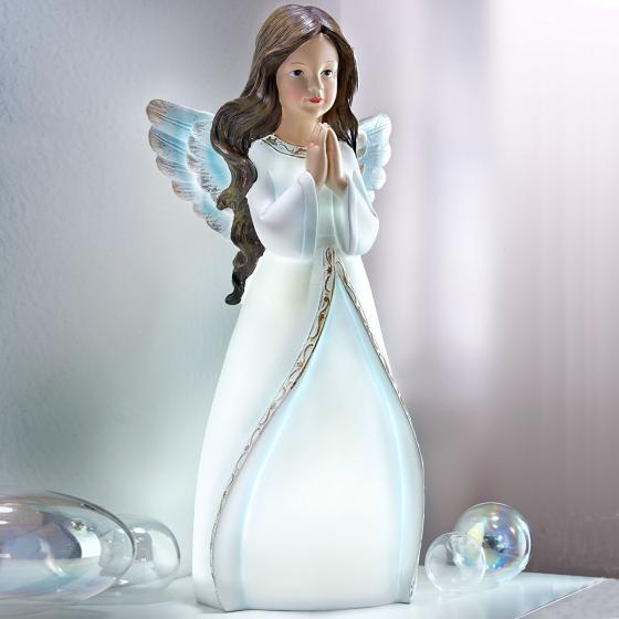 Dekoleuchte Engel | #2