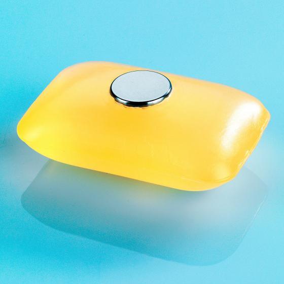 Magnet-Seifenhalter | #2