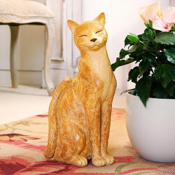 Katzendame Katinka | #2