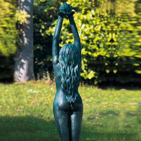 Wasserspiel Venus, groß | #2