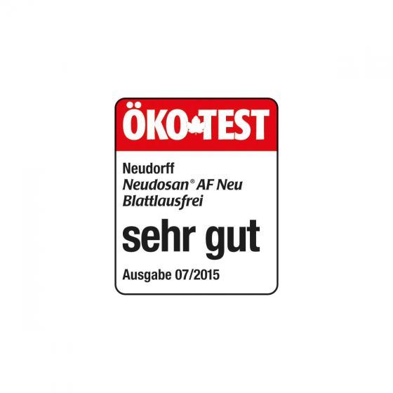Neudosan AF Neu Blattlausfrei, 500 ml | #2
