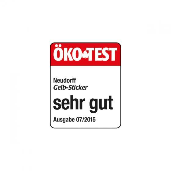 Neudorff Gelb-Sticker, 10 Stück | #2