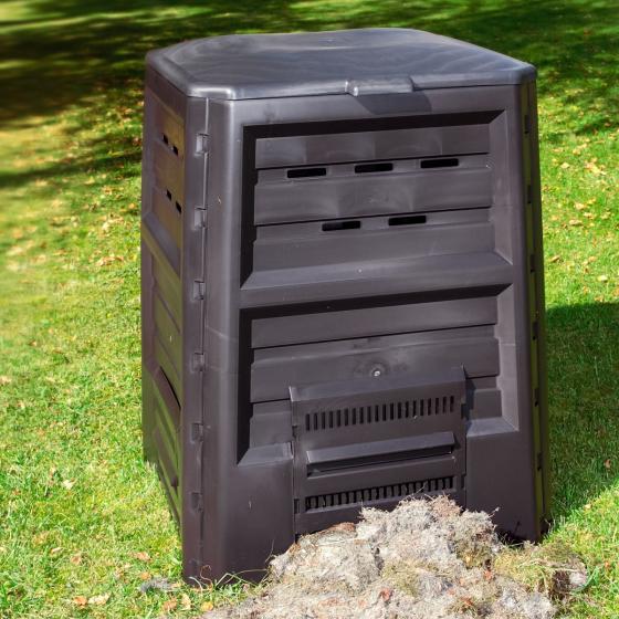 Komposter 640 Liter | #2