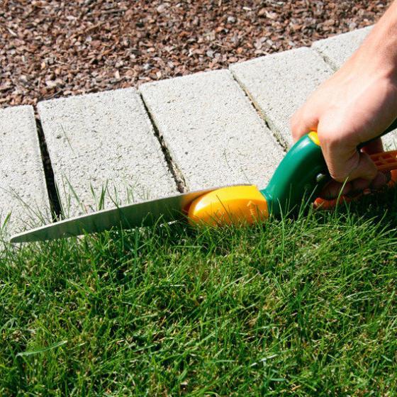 Rasenkantenschere | #2