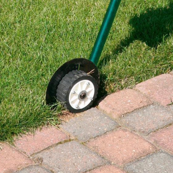 Rasenkanten-Schneidroller | #2