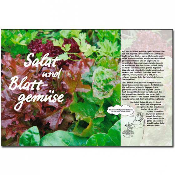 Neues Großes Gartenbuch, Gemüse & Kräuter, Band 2 | #2