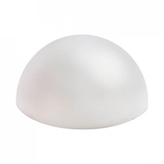 Solar-LED-Halbkugel Moon, Durchmesser 30 cm | #3