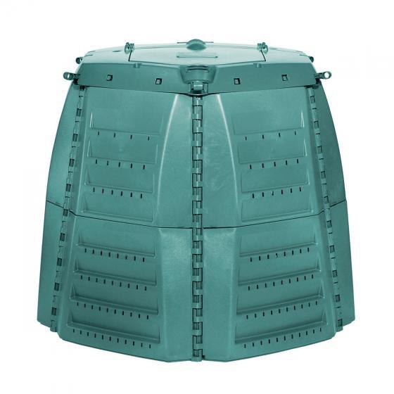GARANTIA Thermo-Star Komposter 1.000 Liter | #3