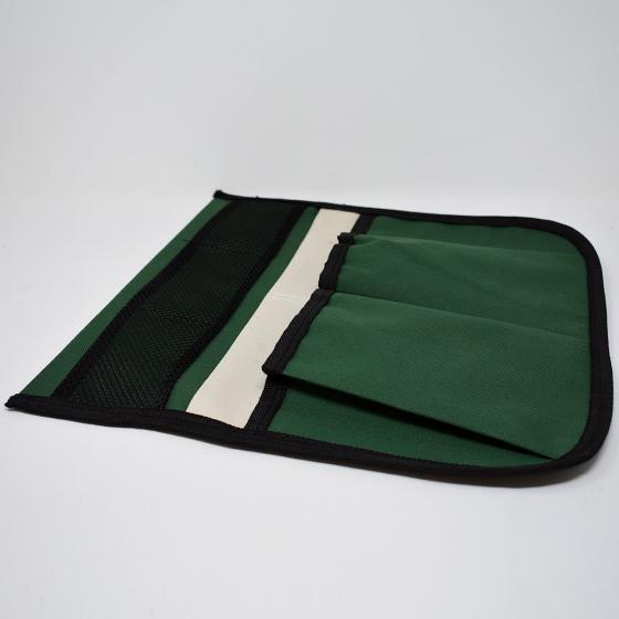 Ersatz-Werkzeugtasche für Knie- und Gartenbank | #3